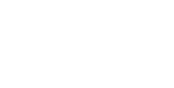 Alison Earey Limited – Dyslexia Consultant